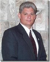 Gary Mazak