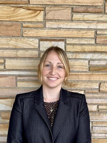 Katie Gorsuch