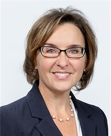 Tina Ochs