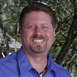 Jeff Sultemeier