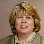 Cheryl Maddux