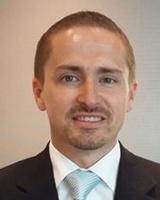 Matthew J. Cope