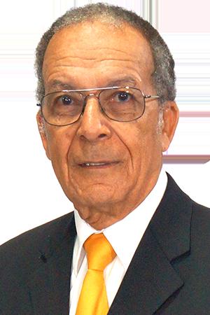 Frank Ceruti