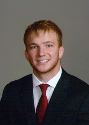 Zach Muller