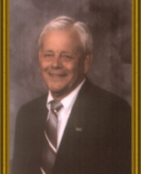 James R. Loomis Sr.