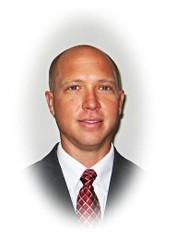 Adam F. Perryman