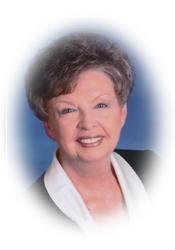 Sarah D. Haynes