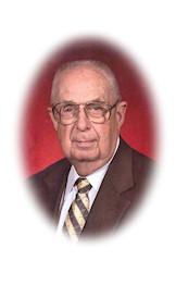 Aubrey D. Duncan
