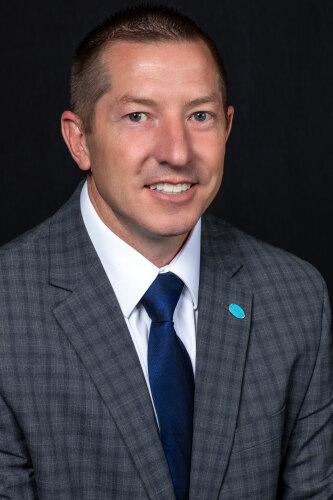 MICHAEL L. STUART