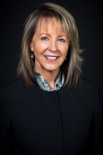 Karen Cragun