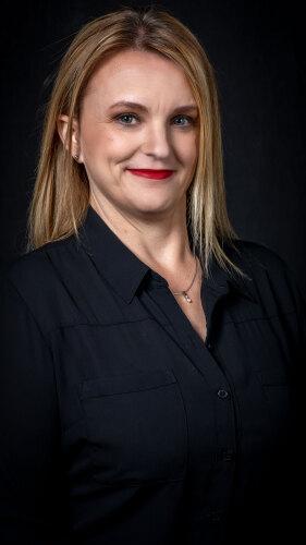 Tionna Lindquist