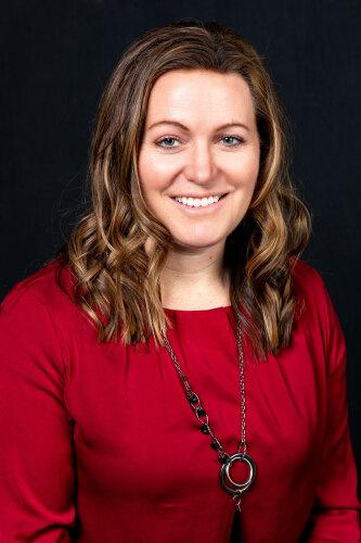 Carla Weir