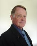 Craig A. Davis