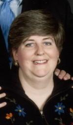 Angella Lochstampfor