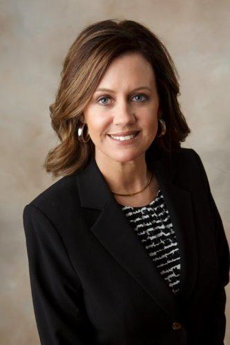 Gloria Dickerson Lasater
