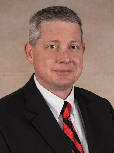 Jason B. Wommack
