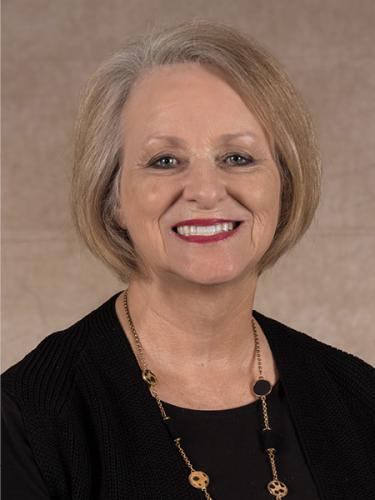 Rita Ingham