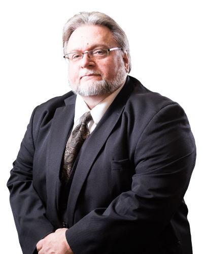 David Godfrey