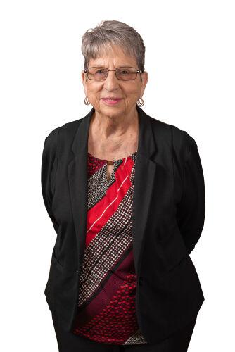 Sue Witt