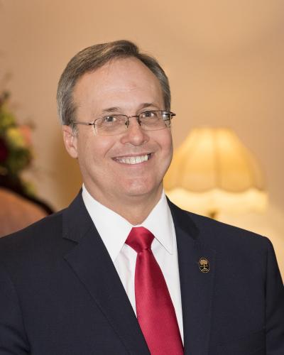 Jason F. Pierce