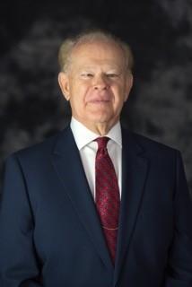 Michael G. Butler