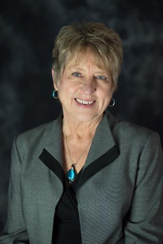 Marie K. Butler