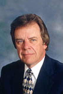 Larry D. Butler