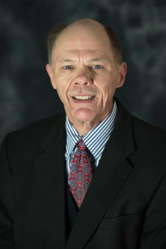 Michael M. Davis