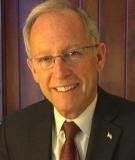 DAVID T. VIDEON