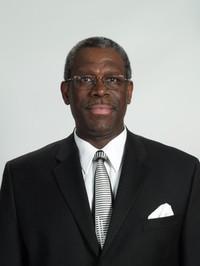 Mr. Lindsay Jones