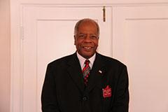 Douglas Raphael