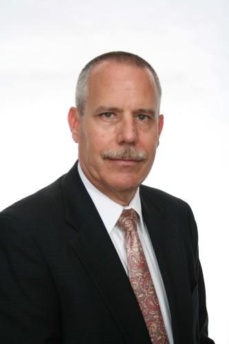 Jay Roberts C.F.S.P.