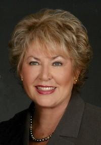 Beverly Lawson