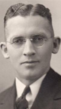 Fred Langeland - In Memoriam