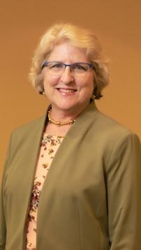 K. Lynn McFarlen