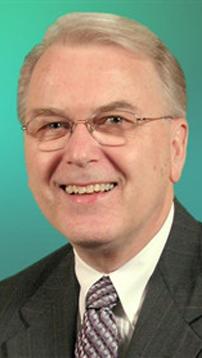 Martin Schuiteboer