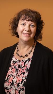 Kathy Terpstra