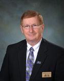 Roger D. Sullivan