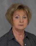 Linda Basinger