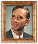 Jerry L. Page Sr.