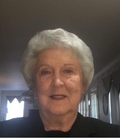 Phyllis Shive