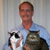 Jeff Spielman