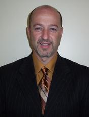 Rick Wilhide