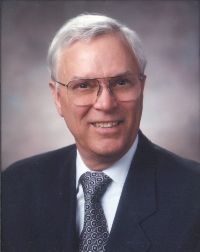 Dale Lyndahl