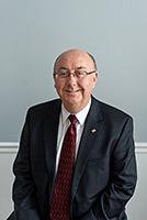Kenneth A. Goins