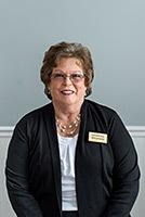 Phyllis G. Davis
