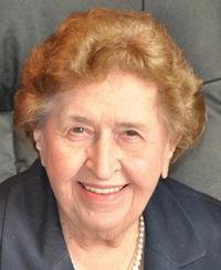 Catherine M. Zeiler