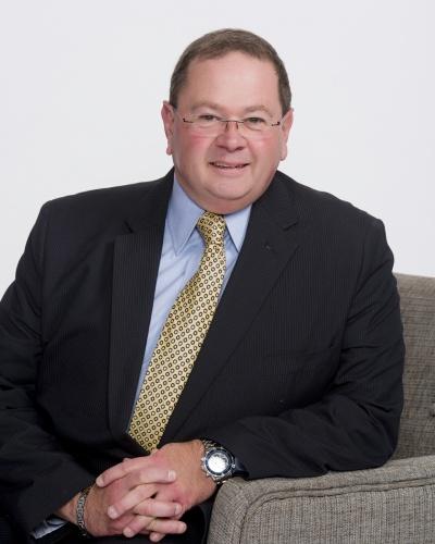 Tim Whiteside