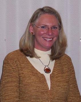Becky Mannasmith