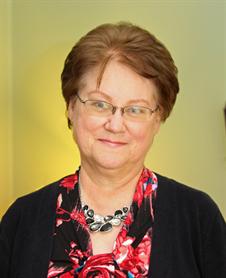 Jonelle Graham